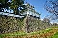 140321 Shimabara Castle Shimabara Nagasaki pref Japan03n.jpg