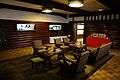 140322 Unzen Kanko Hotel Unzen Nagasaki pref Japan07s.jpg