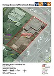 1426 - Kiama Post Office - SHR Plan (5051275b100).jpg