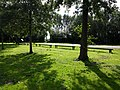 1426 De Hoef, Netherlands - panoramio (7).jpg