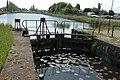1436 Aalsmeerderbrug, Netherlands - panoramio (5).jpg