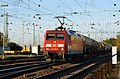 145 055-0 Köln-Kalk Nord 2015-11-02.JPG