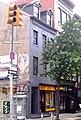 146 Spring Street.jpg