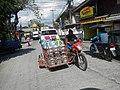 1473Malolos City Hagonoy, Bulacan Roads 22.jpg