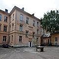 14 Bandery Street, Lviv (06).jpg