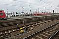 15-03-15-Angermünde-RalfR-DSCF2909-47.jpg