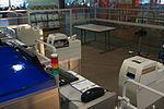 15-07-11-Flughafen-Paris-CDG-RalfR-N3S 8893.jpg