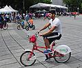 15-07-12-Ciclistas-en-Mexico-RalfR-N3S 8990.jpg