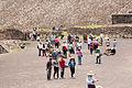 15-07-20-Teotihuacan-by-RalfR-N3S 9473.jpg
