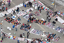Black market - Wikipedia
