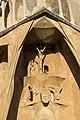 15-10-28-Sagrada Familia-WMA 3140.jpg