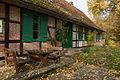 15-11-01-Kaninchenwerder-RalfR-WMA 3289.jpg