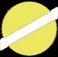 15. Luftwaffe-Felddivision, Emblem.png