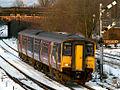 150223 Castleton East Junction.jpg