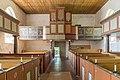 150617 St. Pauli (Bobbin) Innenansicht Orgel.jpg