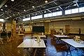 151003 Former National Raw Silk Conditioning Houses Kobe Japan07n.jpg