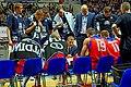 1512 Arena Szczecin 9 kolejka TBL ZS.jpg