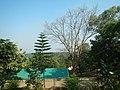 153Bangkal Abucay Palili Samal, Bataan Roads 40.jpg