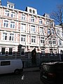 15671 Eggerstedtstrasse 28.JPG