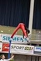 15th Austrian Future Cup 2018-11-23 Alfred Schwaiger (Norman Seibert) - 02027.jpg