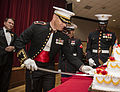 15th MEU celebrates 239th Marine Corps birthday 141024-M-ST621-101.jpg