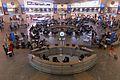 16-03-30-Ben Gurion International Airport-RalfR-DSCF7525.jpg