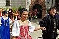 16.7.16 1 Historické slavnosti Jakuba Krčína v Třeboni 062 (28274295321).jpg