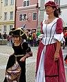 16.7.16 1 Historické slavnosti Jakuba Krčína v Třeboni 101 (27737100144).jpg