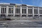 161st St River Av td 51 - Yankee Stadium.jpg