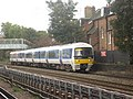 165031 in West Hampstead (10112409395).jpg