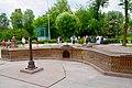 1666. Санкт-Петербург. Александровский парк.jpg