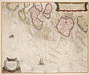 1666 Zeeland Goos.jpg