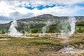 17-08-05-Geysir-RalfR-DSC 2779.jpg