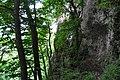 170710-4 Steil bergab.jpg