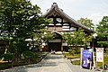 170923 Kodaiji Kyoto Japan19n.jpg