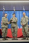 176th Wing Holds Annual Awards Ceremony (28416334528).jpg