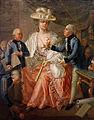 1780 Portrait Franziska von Hohenheim anagoria.JPG