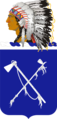 179th InfantryCOA.png