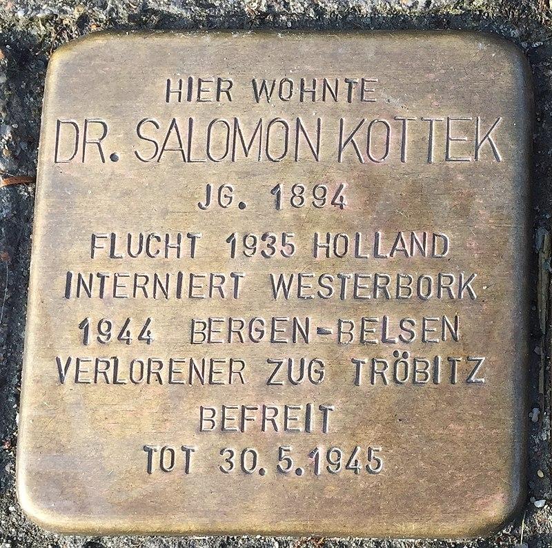 180324 Kottek, Kaiser-Friedrich-Promenade 9-11 Bad Homburg 1c.jpg