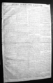 1804 Portland Gazette newspaper Maine USA June25.png