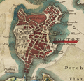 1806 Boston map Wayne BPL10640.png