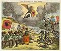 1807. Битва при Пултуске.jpg