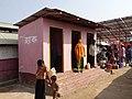 181105-08 Kaag bezoekt Bangladesh en Myanmar (45039880674).jpg