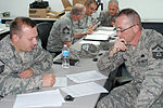 181st Intelligence Wing conducts annual training at Gulfport, Miss. 140804-Z-ZZ999-016.jpg