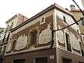 183 Casa Llopart, pl. de la Vila 2 - c. Sant Antoni (Martorell).jpg