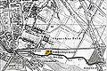 1840 Grundriß von Berlin Gasbeleuchtungsanstalt.jpg