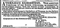 1846 BostonArtistsAssoc DailyAtlas June11.png