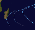 1847-1848 South-West Indian Ocean cyclone season summary.png