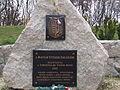 1848-as csata emlékműve (3733. számú műemlék) 2.jpg