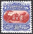 1869Burgo4.jpg
